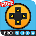 Controller Mobile for Ps3 Ps4 PC XBX360 - New Pro APK