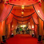 Wedding decorations in kolkata 34 wedding design studios orkit decorators junglespirit Choice Image