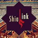 ShiaLink