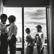 Fotógrafo de casamento Bruno Roas (brunoroas). Foto de 03.04.2017