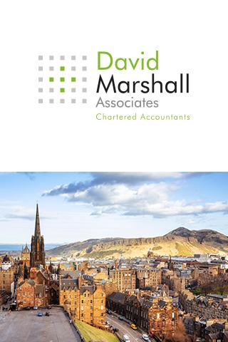 David Marshall Associates