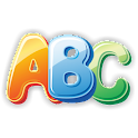 ABC lite icon