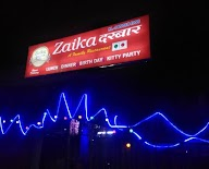 Zaika Darbar Restaurant photo 4