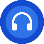 Omni Music Player 1.4
