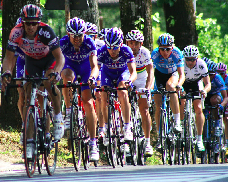Giro d'Italia di Fabio_76