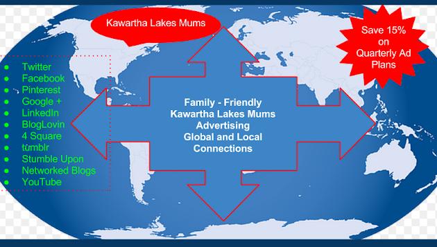 coquines sexy kawartha lakes