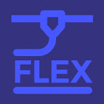 Succeed with flex