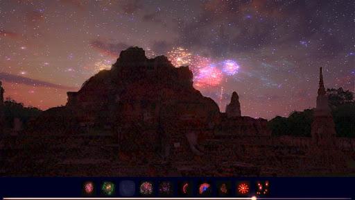Live! Hanabi - Fireworks - 1.0.1 Windows u7528 3