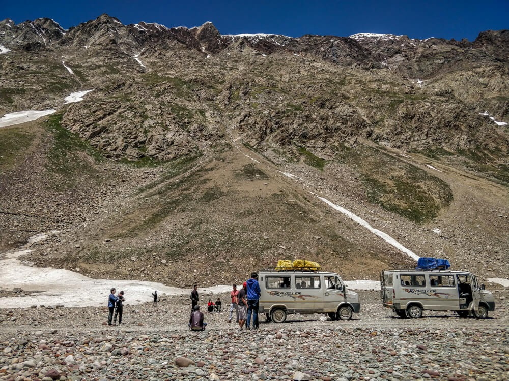 tours+to+Spiti+valley+from+manali
