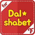 Fandom for Dal★shabet icon