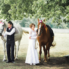 Wedding photographer Vitaliy Karelin (karelinphoto). Photo of 31.08.2015