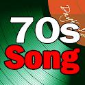 USA Oldies Radio - 60s 70s 80s icon