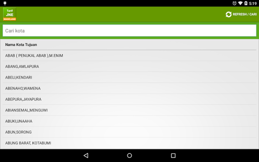 辛普森一家之Springfield 內購破解版v4.1.3,The Simpsons: Springfield,Android 版APK下載_Android 遊戲免費下載 | 開服啦
