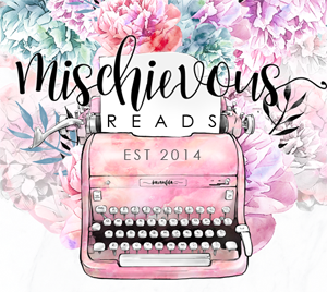 Mischievous Reads