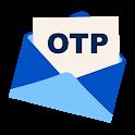 Canara OTP icon