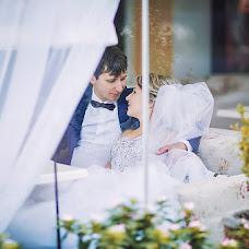 Wedding photographer Aleksandra Ermilina (sandra1605). Photo of 26.02.2017