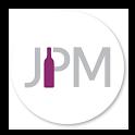 Vinhos de Portugal JPM icon