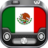 Mexican Radio Stations FM AM - Radio Mexico Online