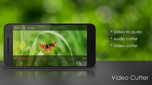 Video To MP3 Converter Apk apps 1