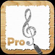 Ensemble Composer Pro  Icon