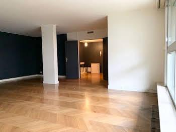 Appartement 3 pièces 120 m2