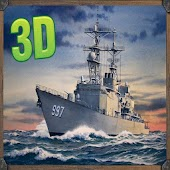 War Of Ships Sea Battle Android APK Download Free By Sambo Apps