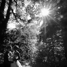 Fotografo di matrimoni Andrea Sorgoli (academyImage). Foto del 23.02.2018