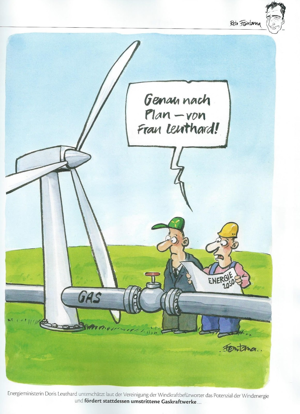 Billedresultat for energiewende