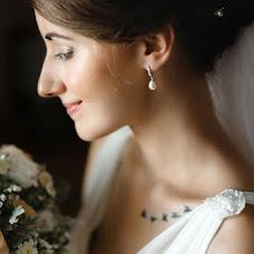 Wedding photographer Svetlana Kamenchuk (KamenchukSv). Photo of 01.03.2017