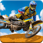 Extreme Freestyle Dirt Bike - Trail Stunt Racing icon