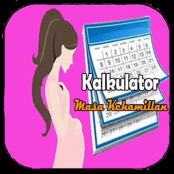 261476a3e4c Download Raseduse Kalendri Kalkulaator Apk Latest Version App For ...
