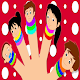 Download Finger Family Song Collection For PC Windows and Mac 1.0