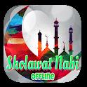 Sholawat Nabi Lengkap Offline icon