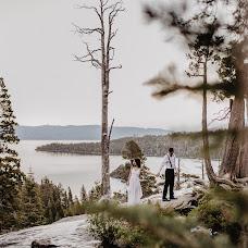 Wedding photographer Oksana Pastushak (kspast). Photo of 14.06.2018