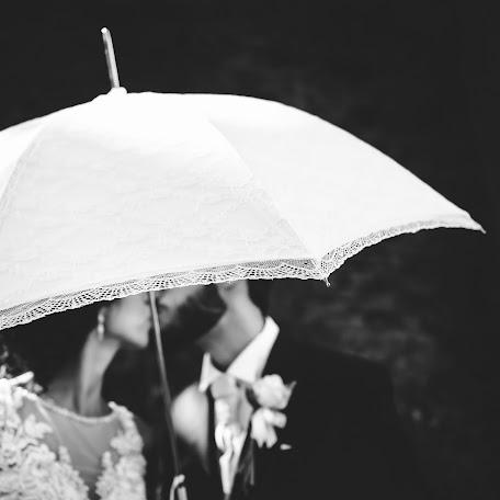 Fotógrafo de bodas Simone Secchiati (secchiati). Foto del 12.03.2017