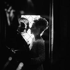 Свадебный фотограф Женя Гартон (Garton). Фотография от 16.02.2017