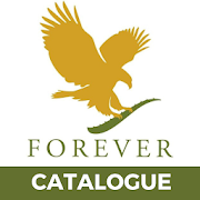 Forever Living Catalogue (Products) - 2018/2019
