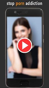 Google mobiili porno kuuma Lesbos