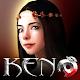 Keno Apple - The Snow White (game)