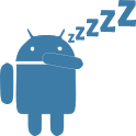 Flip And Sleep icon