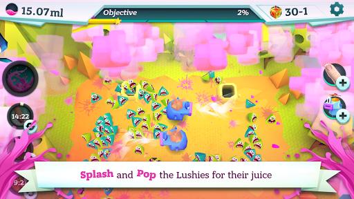 Download Splash Pop APPS New 1 2 2 | APK Downloader