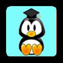 Детские карточки icon