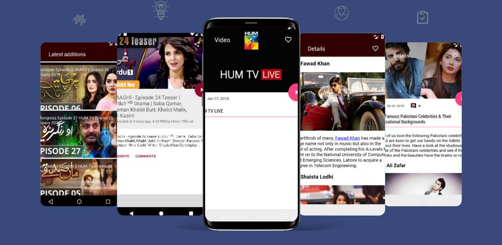 DRAMA TV - Pakistani Dramas & Live TV 1 0 1 Apk Download - com drama