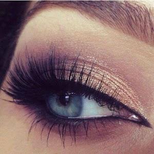Eye makeup(offline) Online PC (Windows / MAC)