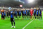 'Gegeerd wild: goudhaantje Club Brugge heeft clubs voor het uitkiezen en kan naar Engeland, Italië of Nederland'