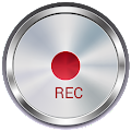 Call Recorder - Automatic download