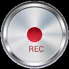 grabador de llamadas - Automática icon