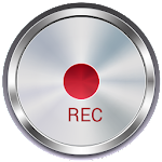 Call Recorder - Automatic 1.1.176 (Premium)