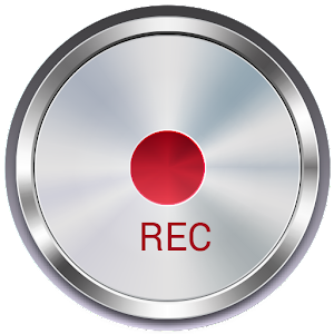 Call Recorder - Automatic APK Cracked Download
