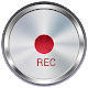 Call Recorder - Automatic apk